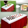 Inflatable Salad Bar AS SEEN ON TV
