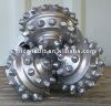 """(RD) supply 17 1/2"""" IADC 515 tci rock bits"""