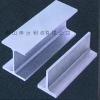H beam steel(JIS GS192 OR GB/T11263-1998)
