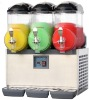 Commercial Slush machine YX-3