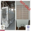 mobiel and compact water cooler for sale
