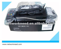 DVB Set Top Box DM500 HD Digital Satallite Receiver
