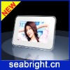 10.2 inch digital photo frame F102C