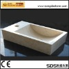 Marble Washbasins/Basins Top