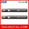900DPI Handy scanner