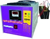 INVERTER,UPS SQUARE WAVE with charge funtion(RK-1000VA)