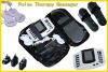 CE&RoHS Approved Electronic Pulse Massager Foot Massager Tens Machine