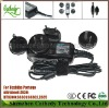 Ultrabook charger notebook ac power adapter for Toshiba Portege ultrabook Z830-BT8300,S8301,S8302,Z835
