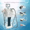 2012 The most professional velashape machine for sale & High vacuum liposuction+infrared+rolling velashape V9