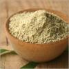 health food/Rice bran softgel capsule