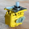 Original SHANTUI Bulldozer Transmission Pump