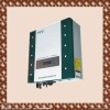 5KW Grid Tie Solar Power Inverter/5000W 220V Solar power inverter/MPPT 97% Efficiency/Home Invertor
