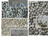 Granular Micronutrients Fertilizer