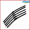 Car Wiper Blade Beam Auto Parts Windshield Wiper
