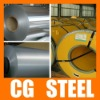 stainless steel tube coils