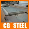 hot rolled mild steel sheet Q235 Q345 A36 S235JR S355JE S275JR SS400