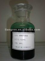 50% chromium phosphate