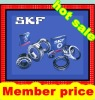 2012 Hot sale SKF spherical/taper/cylindrical/linear/thrust roller bearings/romdamientos