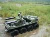 XIBEIHU quad sport ATV