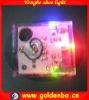 LED glowing light for kids footwear YH-1057