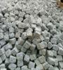 chinese grey granite paving stone, flooring tiles
