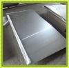 No.4 finish stainless steel sheets Price cut
