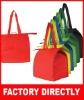 High Quality PP non woven shopping bag