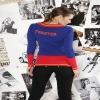 hotsale long sleeve knit women fashion clothing