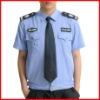 design security guard uniform ( OEM and ODM, Azo Free)