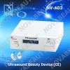 NV-A02 Ultrasound Beauty Equipment (CE certification)