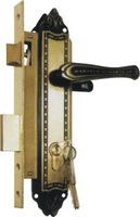 10B door accessory
