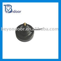 Antenna Base,50mm Base Size,RG174 Cable Type,M3/M4/M5 Screw Size