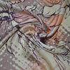 100%silk satin silk dress fabric