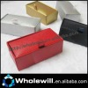 2012Wedding Jewellry ring boxes
