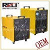 RELI inverter high frequency CUT-120 air plasma cutting machine mosfet welder