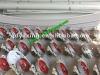 JW408 water jet loom price in qingdao