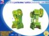J23-80T Hydraulic Punch power press machine