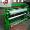 welded mesh machine(certification:ISO9001:2000)