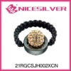 HOT Tresor Paris SHAMBALLA RINGS