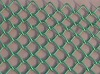 Chain link fence(factory)