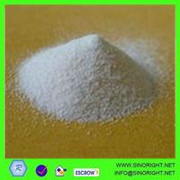 13463-67-7 titanium dioxide (anatase rutile)