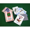 """BWW"" 300 gsm High Grade Paper Playing Cards"