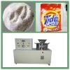 washing detergent powder maker