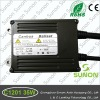 NEW ERROR FREE HID CANBUS Ballast