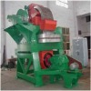 High Gradient Magnetic Gold Separator machine for manganese mine / magnetic separator for black tungsten