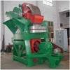 High Gradient Magnetic Gold Separator machine for manganese mine / magnetic separator for black tungsten