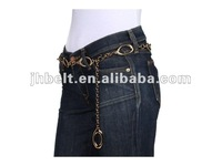 Hot sale Fashion Accessories high quality men/women pu leather belt lace dresses with sleeves