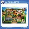 Toys animal set