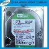 1TB WD hard disk WD10EARX
