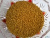 Natural Honey Bee pollen from Multi Flower